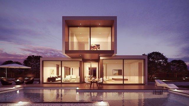 moderní vila.jpg