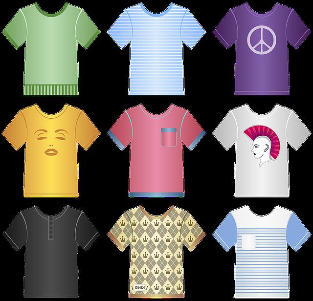 farebné tričká.png