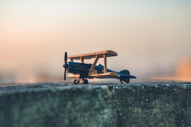 malý model lietadla.jpg