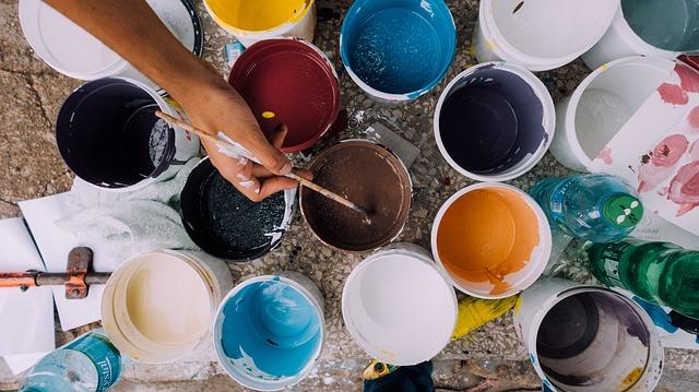 malířské barvy.jpg