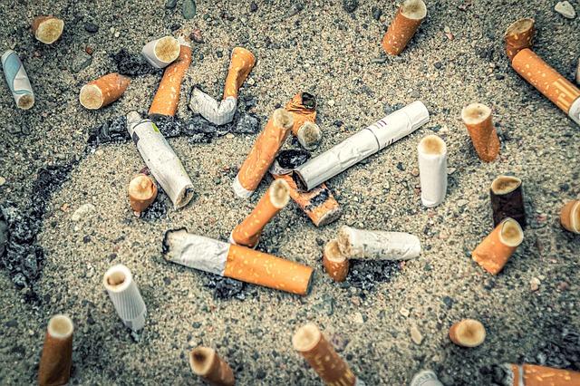 cigarety, dym, nikotín.jpg
