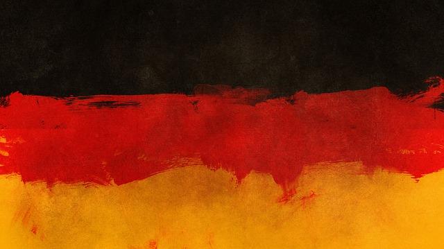 německá vlajka.jpg