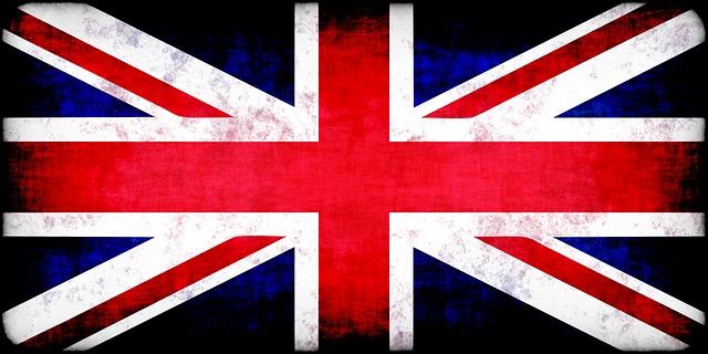 britská vlajka.jpg
