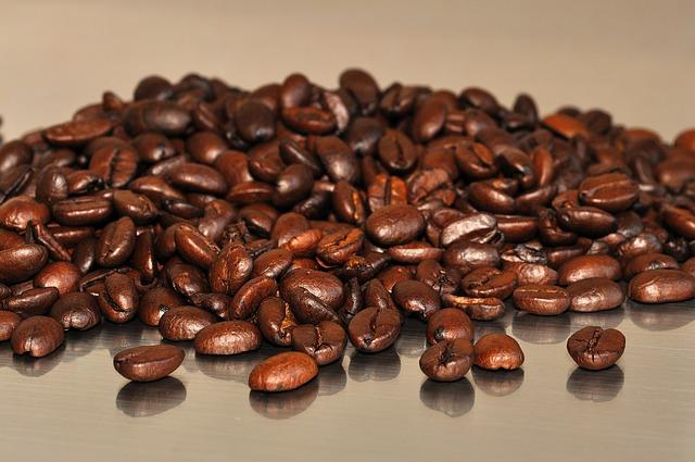 kávové zrná.jpg